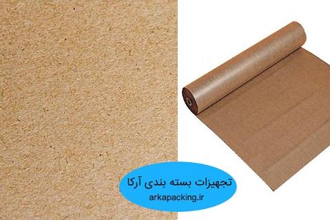 خرید کاغذ گراف در اصفهان
